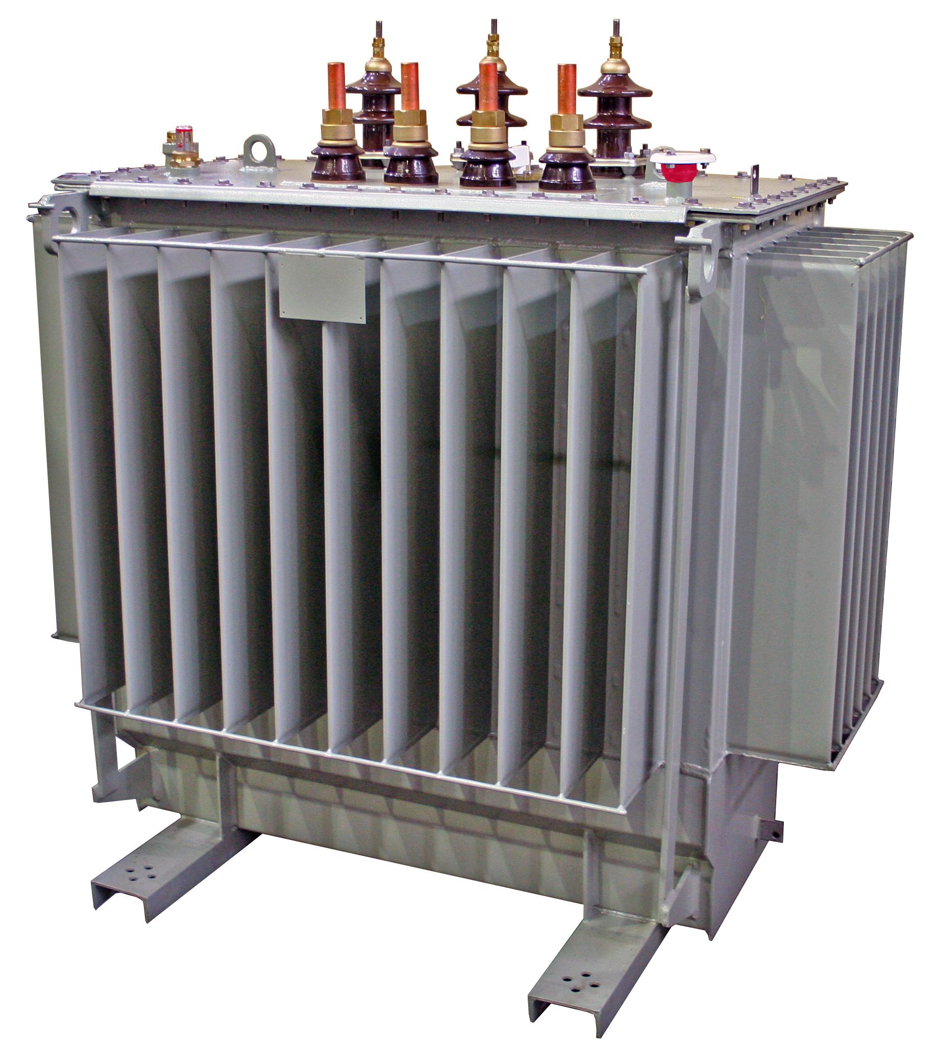 Трансформатор ТМГ32 (Класс энергоэффективности Х2К1)