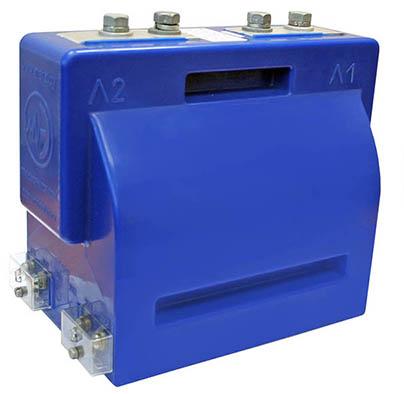 Трансформаторы тока ТОЛ-10 кВ классов точности 0,2S; 0,5S; 0,5; 5Р; 10Р